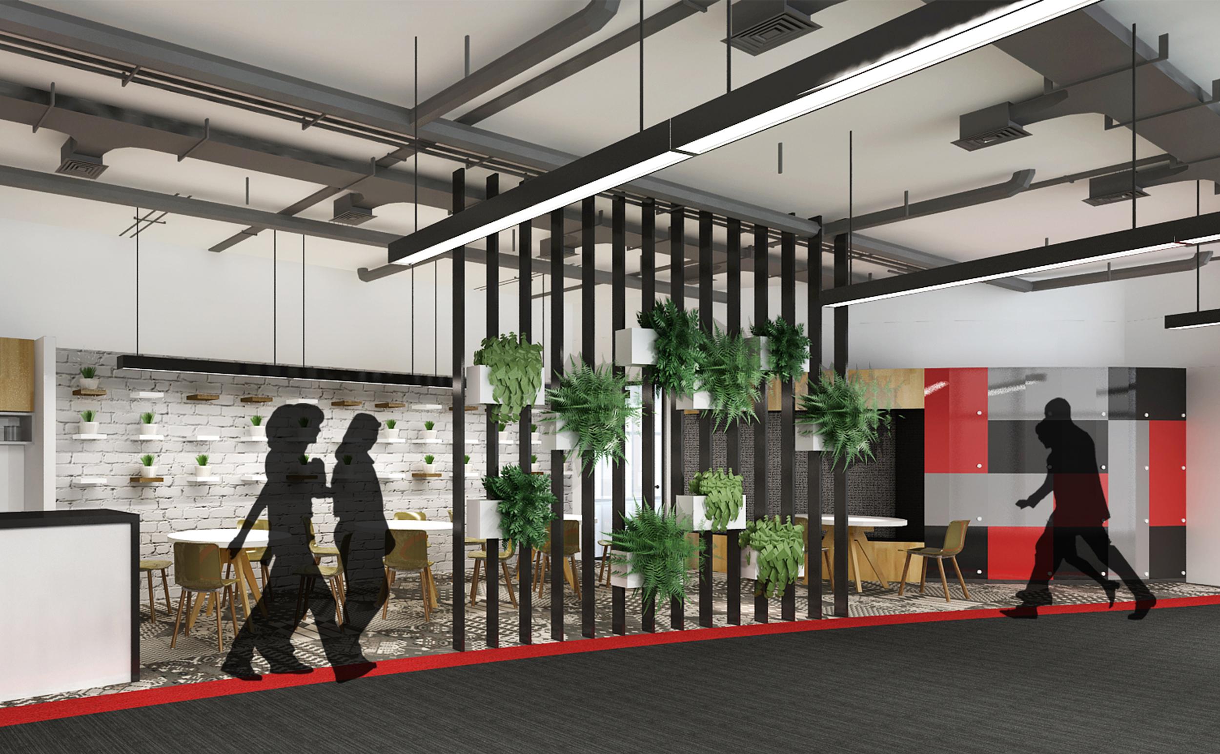 studio 5 international limited. Black Bedroom Furniture Sets. Home Design Ideas